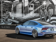 Audi RS7 - Rotiform HUR by Tagmotorsports_-15