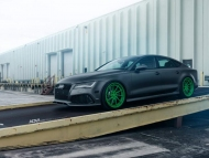 adv1-rs7-matte-porsche-signal-green-directional-forged-wheels-q_w940_h641_cw940_ch641_thumb