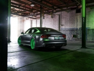 adv1-rs7-matte-porsche-signal-green-directional-forged-wheels-r_w940_h641_cw940_ch641_thumb
