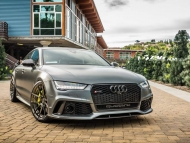 audi-rs7-matte-grey-forged-custom-adv1-wheels-lowered-stance-flush-san-diego-s7-g_w940_h641_cw940_ch641_thumb