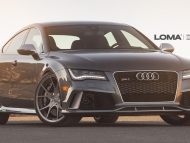 audi_rs7_loma_stream_01_web