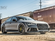 TAG RS7 Grey Rotiform-1