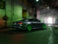adv1-rs7-matte-porsche-signal-green-directional-forged-wheels-t_w940_h641_cw940_ch641_thumb