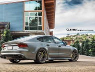 audi-rs7-matte-grey-forged-custom-adv1-wheels-lowered-stance-flush-san-diego-s7-c_w940_h641_cw940_ch641_thumb