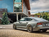 audi-rs7-matte-grey-forged-custom-adv1-wheels-lowered-stance-flush-san-diego-s7-f_w940_h641_cw940_ch641_thumb