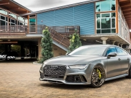 audi-rs7-matte-grey-forged-custom-adv1-wheels-lowered-stance-flush-san-diego-s7-h_w940_h641_cw940_ch641_thumb