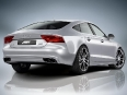 abt-audi-a7-tuning-1