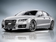 abt-audi-a7-tuning-2