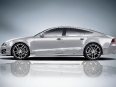 abt-audi-a7-tuning-3