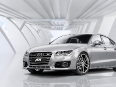 abt-audi-a7-tuning-4