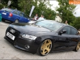 audi-a7-tuning-1