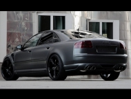 audi-s8-superior-grey-edition-by-anderson-germany_2