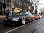 audi-a8-tuning