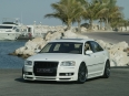 je-design-audi-a8-front-angle-water-1280x960.jpg