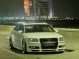 je-design-audi-a8-night-dubai-1280x960.jpg