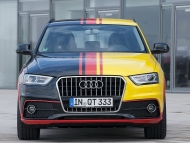 mtm-audi-q3-coming-to-geneva-photo-gallery-medium_10