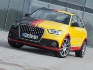 mtm-audi-q3-coming-to-geneva-photo-gallery-medium_2
