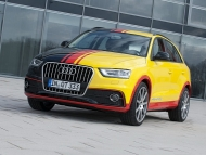 mtm-audi-q3-coming-to-geneva-photo-gallery-medium_3
