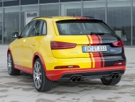 mtm-audi-q3-coming-to-geneva-photo-gallery-medium_4