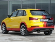 mtm-audi-q3-coming-to-geneva-photo-gallery-medium_5