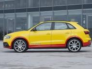 mtm-audi-q3-coming-to-geneva-photo-gallery-medium_6