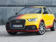 mtm-audi-q3-coming-to-geneva-photo-gallery-medium_7