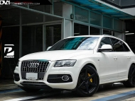 adv1-audi-q5-sq5-adv6-6-spoke-aftermarket-black-wheels-h_w940_h641_cw940_ch641_thumb