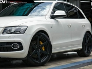 adv1-audi-q5-sq5-adv6-6-spoke-aftermarket-black-wheels-k_w940_h641_cw940_ch641_thumb