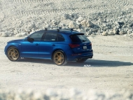 adv1-audi-sq5-gold-bronze-wheels-track-function-lowered-d_w940_h641_cw940_ch641_thumb