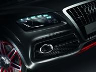 audi-q5-custom-concept-10.jpg