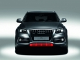audi-q5-custom-concept-8.jpg