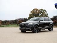 Audi-Q7-18
