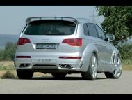 je-design-audi-q7-rear-angle-1024x768.jpg