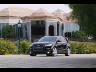 je-design-audi-q7-wide-body-kit-front-and-driver-side-1280x960.jpg