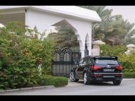 je-design-audi-q7-wide-body-kit-rear-angle-1280x960.jpg
