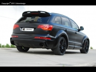 audiq7_tras_1_copyright-800x600_0