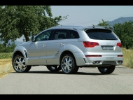 je-design-audi-q7-rear-and-side-1024x768.jpg