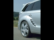 je-design-audi-q7-rear-fender-flare-1280x960.jpg
