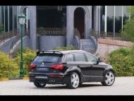 je-design-audi-q7-wide-body-kit-rear-and-passenger-side-1280x960.jpg