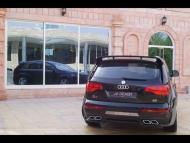 je-design-audi-q7-wide-body-kit-rear-reflection-1280x960.jpg
