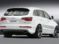 audi-q7-caractere-1