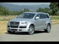 je-design-audi-q7-front-and-side-1024x768.jpg