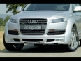 je-design-audi-q7-front-section-1024x768.jpg