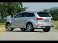 je-design-audi-q7-rear-and-side-1024x768.jpg