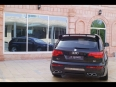 je-design-audi-q7-wide-body-kit-rear-reflection-1280x960.jpg