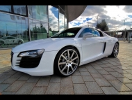 2008-mtm-audi-r8-front-and-side-1024x768.jpg