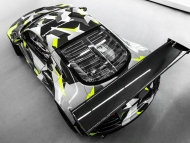 Potter-Rich-RECON-MC8-Audi-R8-2016-Mcchip-DKR-3