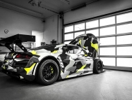 Potter-Rich-RECON-MC8-Audi-R8-2016-Mcchip-DKR-4
