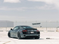 adv1-audi-r8-v10-grey-black-gunmetal-aftermarket-wheels-d_w940_h641_cw940_ch641_thumb