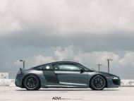 adv1-audi-r8-v10-grey-black-gunmetal-aftermarket-wheels-i_w940_h641_cw940_ch641_thumb